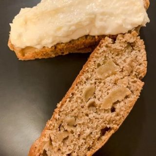 Apple Spice Cake.  https://thefinisheddish.com/2020/09/20/apple-spice-cake/